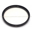 B+W 60MM UV/IR CUT FILTER FOR DIGITAL NEW!