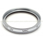 B+W 39MM UV HAZE 010 MRC DIGIPRO FILTER NEW
