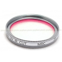 B+W 39MM UV/IR CUT FILTER FOR DIGITAL CHROME NEW!