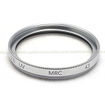 B+W 43MM UV HAZE 010 MRC DIGIPRO FILTER NEW