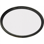 B+W 67MM XS-PRO UV MRC-NANO 010M BLACK FILTER #1066123 NEW