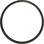 B+W 77MM XS-PRO UV MRC-NANO 010M BLACK FILTER #1066125 NEW