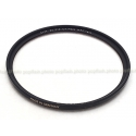 B+W 82MM XS-PRO UV MRC-NANO 010M BLACK FILTER #1066126 NEW