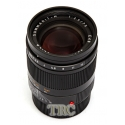 Leica 75mm f/2.5 Summarit-M 6-BIT LENS USA NEW