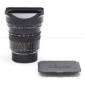 LEICA 21MM F1.4 ASPH SUMMILUX-M 6-BIT LENS USA NEW