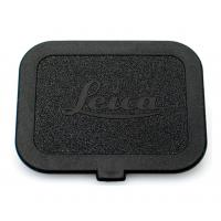 LEICA LENS HOOD COVER FOR 35MM F/1.4 M NEW