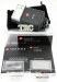 LEICA SF 24 D FLASH UNIT BLACK