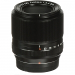 FUJIFILM XF 60MM F/2.4 MACRO LENS USA NEW