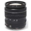 FUJIFILM XF 18-55MM F/2.8-4 R LM OIS ZOOM LENS USA NEW