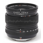 FUJIFILM XF 14MM F/2.8 R ULTRA WIDE ANGLE LENS USA NEW