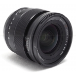 FUJIFILM XF 16MM F/1.4 R WR LENS USA NEW