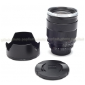 ZEISS 35MM F/1.4 ZF.2 DISTAGON T* NIKON MOUNT USA NEW