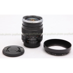 ZEISS 28MM F/2 ZF.2 DISTAGON T* NIKON MOUNT USA NEW