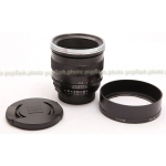 ZEISS 50MM F/2 ZF.2 MAKRO-PLANAR T* NIKON MOUNT USA NEW