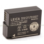 LEICA V-LUX 4 LI-ION BATTERY #18729 USA NEW!
