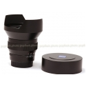 ZEISS 15MM F/2.8 ZE DISTAGON T* CANON EF MOUNT USA NEW