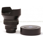 ZEISS 15MM F/2.8 ZF.2 DISTAGON T* NIKON MOUNT USA NEW