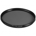 ZEISS CZ T* 95MM CIRCULAR POLARIZING FILTER USA NEW