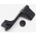 THUMBS UP EP-1S with SOFT RELEASE GRIP KIT NEW! FOR LEICA M3 - M9P