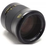 ZEISS OTUS 85MM F/1.4 ZE APO-PLANAR T* CANON EF MOUNT LENS USA NEW
