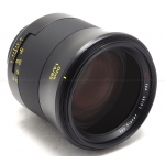 ZEISS OTUS 85MM F/1.4 ZF.2 APO-PLANAR T* NIKON F MOUNT LENS USA NEW