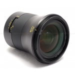 ZEISS OTUS 28MM F/1.4 ZE APO-DISTAGON T* CANON EF MOUNT LENS USA NEW - IN STOCK!