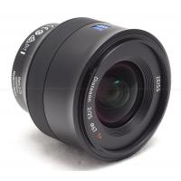 ZEISS BATIS 25MM F/2 DISTAGON T* SONY E MOUNT LENS USA NEW (PRE-ORDER)