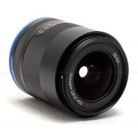 ZEISS LOXIA 21MM F/2.8 DISTAGON T* SONY E MOUNT LENS USA NEW (PRE-ORDER)