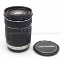 OLYMPUS M.ZUIKO DIGITAL ED 14-150MM F/4.0-5.6 MICRO FOUR THIRDS BLACK ZOOM LENS NEW!