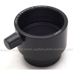 LEICA X1/X2 DIGISCOPING ADAPTER USA NEW!