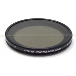 Schneider 77MM TRUE-MATCH VARI-ND(NEUTRAL DENSITY) FILTER NEW