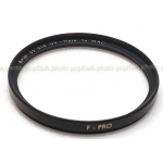 B+W 55MM UV-HAZE 010 MRC FILTER BLACK - NEW!
