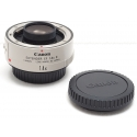 CANON EXTENDER EF 1.4X II TELECONVERTER USED-MINT