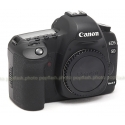 CANON EOS 5D MARK II DIGITAL CAMERA BODY USED