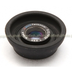 MATCH TECHNICAL E-CLYPSE 34MM 1.25X MAGNIFIER NEW!! FOR ALL LEICA M SERIES CAMERAS!