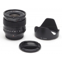 FUJIFILM XF 14MM F/2.8 R X-MOUNT ULTRA WIDE ANGLE LENS USED