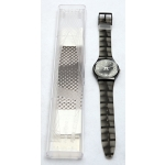 Swatch Film No 4  -  GB168