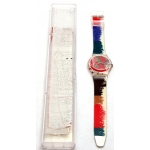 Swatch Color Scribbler  -  GK249