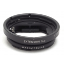 HASSELBLAD EXTENSION TUBE 16E #40654 USED-MINT