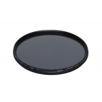 KENKO 72MM BLACK VERNIER CIRCULAR POLARIZING FILTER