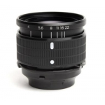 Lensbaby Edge 80 Optic NEW!