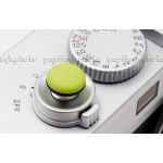 "MATCH TECHNICAL ""BIP-O-L"" MINI GREEN SOFT RELEASE NEW!"