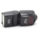 NIKON SB-800 AF SPEEDLIGHT FLASH UNIT USED