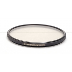 SINGH-RAY 82MM HI-LUX WARMING UV THIN MOUNT FILTER USED