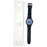 Swatch Blue Wing  -  SUDN100