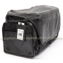 ARTISAN & ARTIST* WCAM-8500 BLACK CAMERA BAG NEW!
