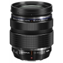 OLYMPUS M ZUIKO DIGITAL ED 12-40MM F/2.8 LENS NEW