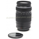 Olympus M.ZUIKO DIGITAL ED 75-300mm f/4.8-6.7 II Lens USA NEW