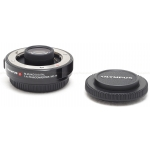 Olympus MC-14 1.4x Teleconverter NEW for 40-150mm F/2.8 PRO Lens (PRE-ORDER)