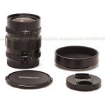 VOIGTLANDER 25MM F/0.95 NOKTON MICRO 4/3 MOUNT TYPE II LENS NEW!